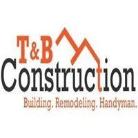 T&B Construction