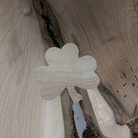 J. Murphy CNC Woodworking