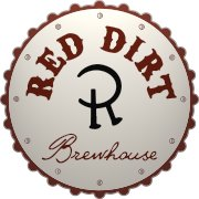 Red Dirt Brewhouse