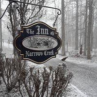 The Inn At Narrows Creek