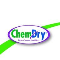 Chem-Dry of Georgia