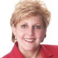 "Lynne Tomlinson Group, Real Estate-""We're On Your Side"""