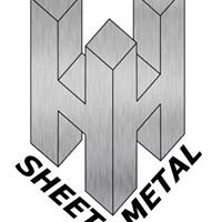 H&H SHEET METAL