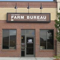 Robert Estes Agency at Farm Bureau Insurance