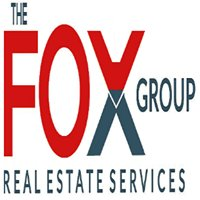 The Fox Group Real Estate Services
