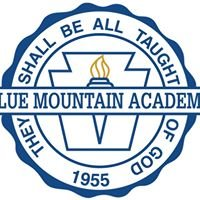Blue Mountain Academy
