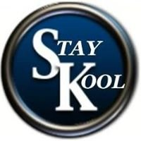 STAY KOOL Heating and Cooling