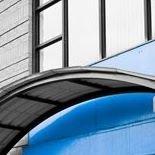 Argyle Business Centre
