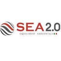 SEA 2.0 - Equilibrio Ambientale