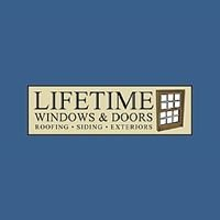 Lifetime Windows & Doors
