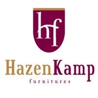 Hazenkamp Furnitures