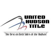 United Hudson Title Agency