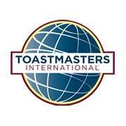 Greater Greenwood Toastmasters