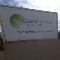 Global Harvest Church and Christian School