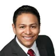 Elvis Ortiz-Wayland Real Estate Agent Rancho Cucamonga, CA 91730
