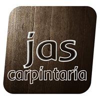 JAS Wood