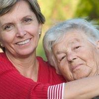 Senior Living Advisory Group of Scottsdale