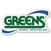 Greens Energy Services