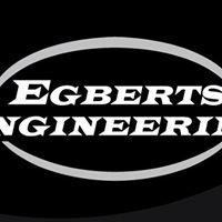 Egberts Engineering