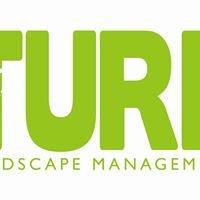 TURF Landscape Management