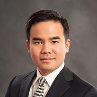 San Francisco Real Estate Investment Advisor