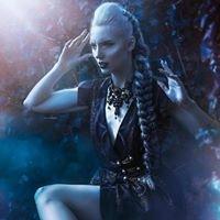 Esmeralda Dijk - Couture & Costumes