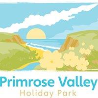 Primrose Valley