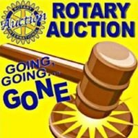 Maine Rotary TV Auction