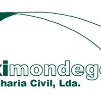 Caiximondego Serralharia Civil, Lda