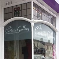 The Curtain Gallery