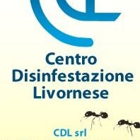 Cdl - Centro Disinfestazione Livornese