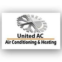 United AC Repair