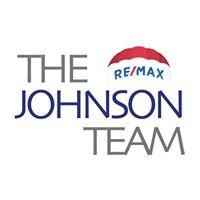The Johnson Real Estate Team
