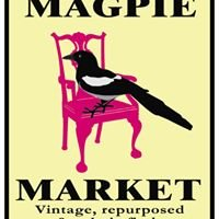 The Magpie Market
