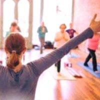Dallas Oregon Yoga & Balance Studio