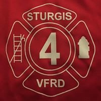 Sturgis Volunteer Fire and Rescue Department