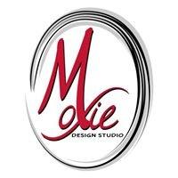 Moxie Design Studio