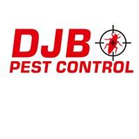 DJB Pest control