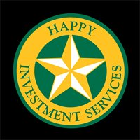 Happy Investment Services