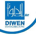 Immobiliere DIWEN