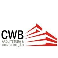 CWB Arquitetura & Construção
