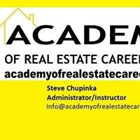 Academy of Real Estate Careers, LLC
