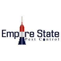 Empire State Pest Control