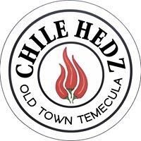 Chile Hedz