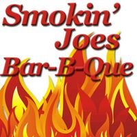 Smokin Joe's Barbque Townsend