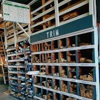 Tools & Rental w/ Jaime, Cashway Lumber Inc.