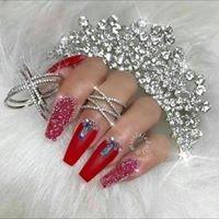 Escape Nails Spa & Salon