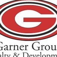 Garner Group Development