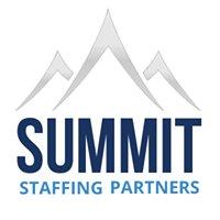 Summit Staffing Partners
