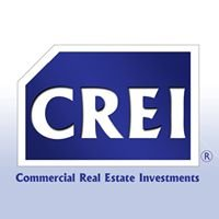 CREI - Commercial Real Estate Investments